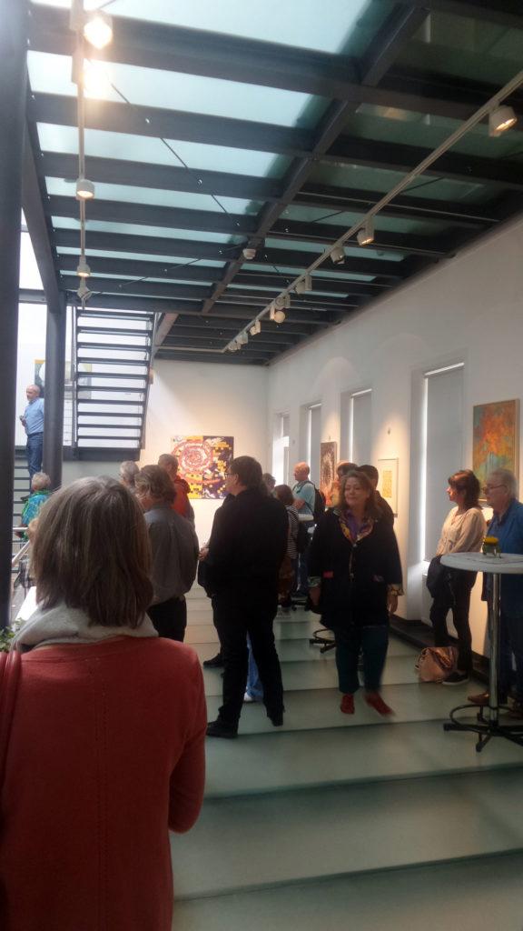 Kunstforum Eifel